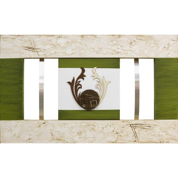 Painel Decorativo Decor Pd3460