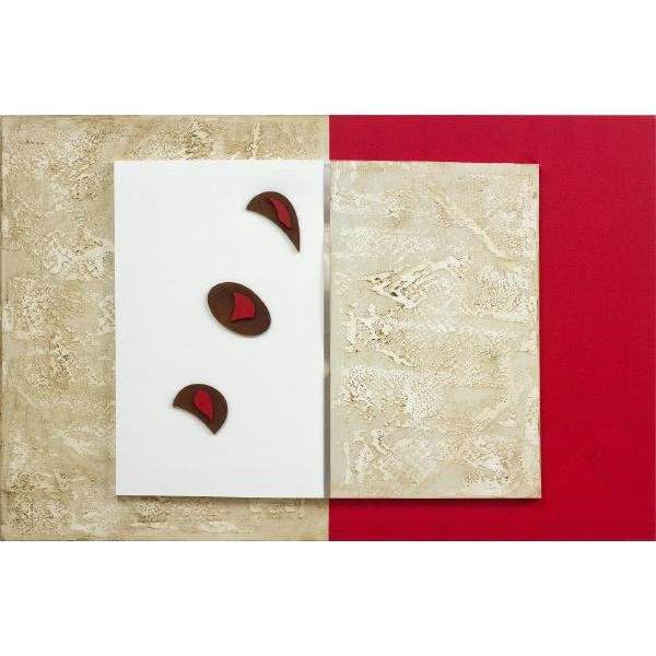 Painel Decorativo Decor Pd3473-01